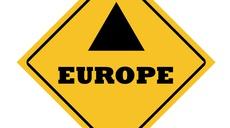 Roadmap for the EU Agencies' work ahead