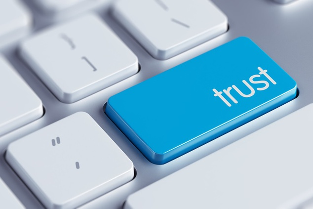 Save the date! 30th June - ENISA workshop for the Trust Services Market