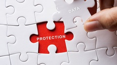 Prepare your organization for the new EU Directives and Regulations - Second week of the European Cyber Security Month