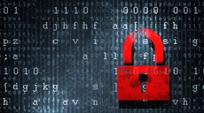 Securing Personal Data: ENISA guidelines on Cryptographic solutions