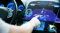 Securing Smart Cars – Join ENISA study and workshop