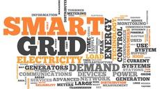 Security measures for smart grids - Dissemination workshop