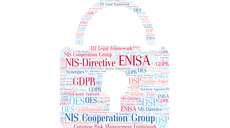 Security requirements for operators of essential services and digital service providers