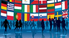Security Summit: Cross border cooperation - a key point for security