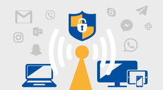 Security supervision changes in the new EU telecoms legislation