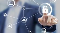 Skills in Cybersecurity: ECSM Week 4