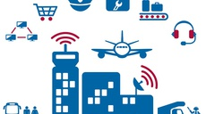 Smart Airports: How to protect airport passengers from cyber disruptions