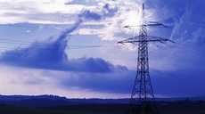 Smart Grids Task Force/ENISA report on security measures endorsed