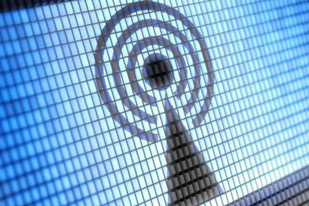 Software bugs and hardware failures disrupt telephony and internet access - ENISA Annual Incidents Report