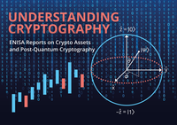 Solving the Cryptography Riddle: Post-quantum Computing & Crypto-assets Blockchain Puzzles
