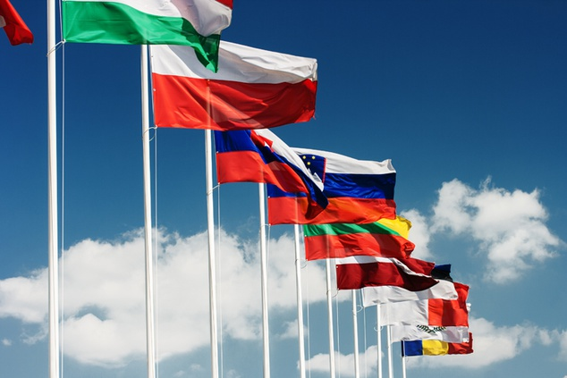 Standard Operational Procedures to manage multinational cyber-crises finalised by EU, EFTA Member States and ENISA