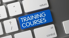 Stocktaking of information security training needs in critical sectors