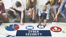 Strong cybersecurity culture as efficient firewall for organisations