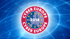 Stronger together: ENISA releases Cyber Europe 2014 After Action Report