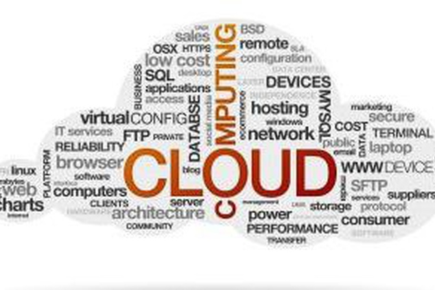 Submissions invitation for SecureCloud 2012