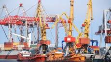Summarising the Maritime Cyber Security Workshop