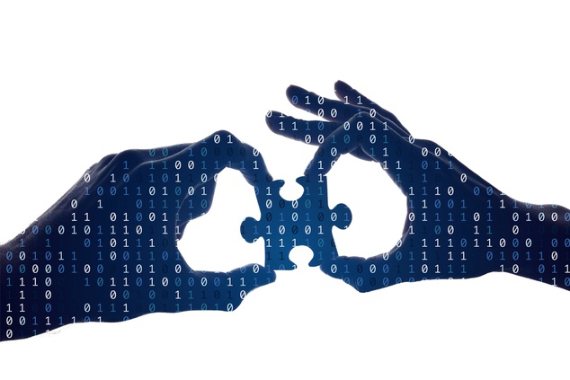 Supporting the fight against cybercrime: ENISA reports on CSIRTs and law enforcement cooperation
