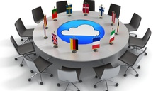 Survey and review launched for the ENISA Cloud Security Guide for SMEs