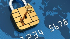 ID protection - ENISA survey of authentication in e-Finance and e-Payment