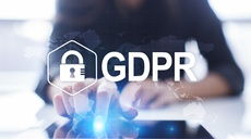 Taking rights seriously: GDPR starts applying today