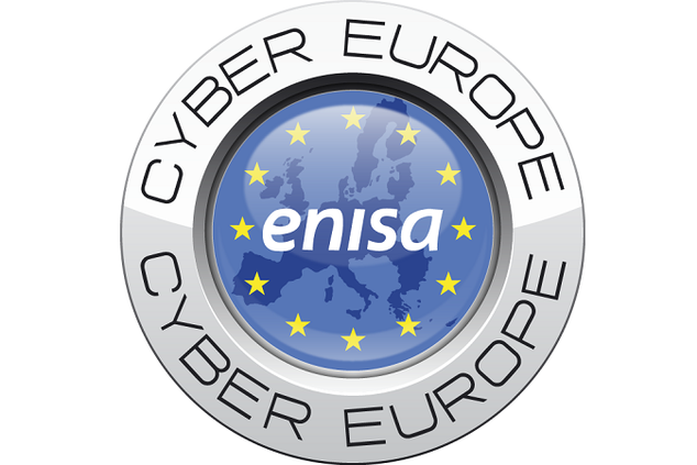 Technical phase of Cyber Europe 2016 launched by ENISA