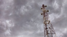 Telecoms taken by storm: Natural phenomena dominate the outage picture