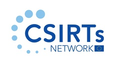 Testing cooperation of EU CSIRTs Network during large-scale cyber-attacks