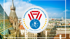 The European Cyber Security Challenge encourages young people to pursue a cyber career
