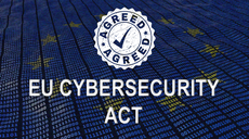 The EU Cybersecurity Act: a new Era dawns on ENISA