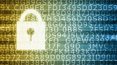 The importance of cryptography for the digital society