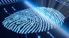 The importance of standards in electronic identification and trust services providers