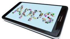 Top Ten Smartphone Security Controls for Developers