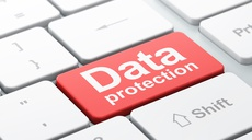 Top three recommendations for securing your personal data using cryptography, by EU cyber security Agency ENISA in new report