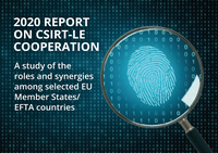 Training Together to Fight Cybercrime: Improving Cooperation