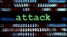 Urgent action is needed in order to combat emerging cyber-attack trends