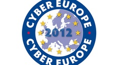 Watch the new video clip on Cyber Europe 2012