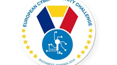 Will you be Europe's best cybersecurity talent?