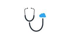 Register for workshop on cybersecurity in eHealth