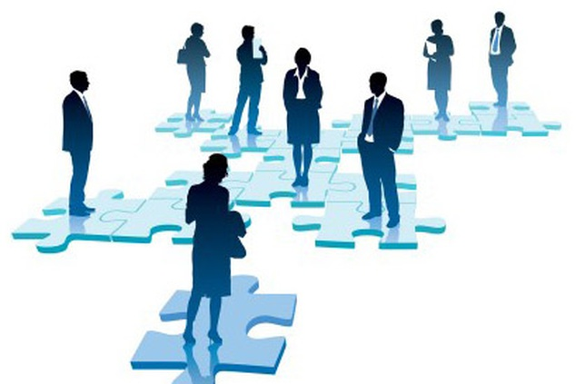 World class experts to Permanent Stakeholders' Group wanted