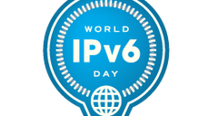 World IPv6 Day -8th June; time to take action & switch to the future