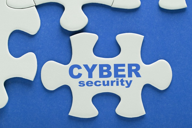 Young European white hat hackers meet for the 2nd Cyber Security Challenge competition