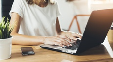 Top Tips for Cybersecurity when Working Remotely