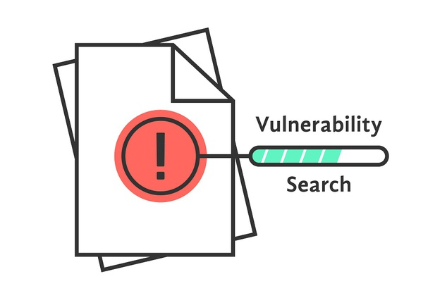 Coordinated Vulnerability Disclosure: Guidelines published by NCSC