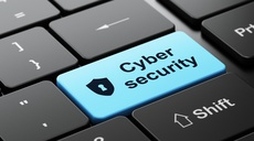 Cyber Security Assesment Netherlands 2016 published