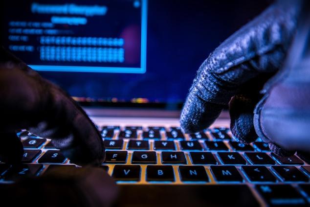Danish assessment of the cyber threat against Denmark
