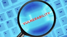 From the Netherlands Presidency of the EU Council: Coordinated vulnerability disclosure Manifesto signed