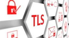 NCSC published factsheet on TLS interception