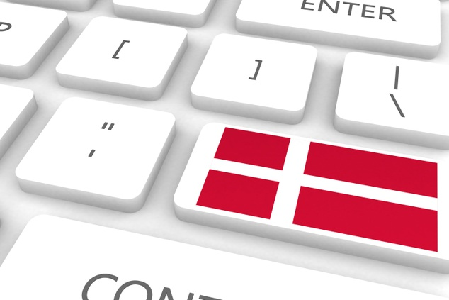 New cyber and information security strategy for Denmark