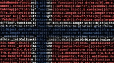 New national strategy for cybersecurity published by Norway