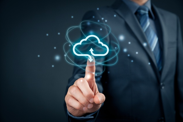 Recommendation on the usage  of community and public cloud computing services in Hungary, defined by Magyar Nemzeti Bank